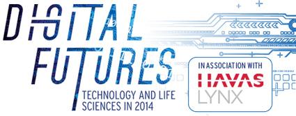 J&J expected to make best use of digital in 2014 - PMLiVE | DigitPharma | Scoop.it