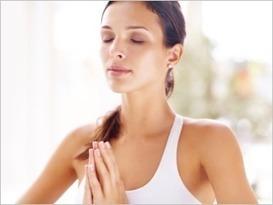 How Yoga Boosts Beauty   Trending Beauty   Scoop.it
