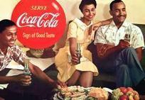 SOUDAN • Quand Coca et Pepsi s'intéressent à la politique soudanaise | Afrique et Intelligence économique  (competitive intelligence) | Scoop.it