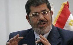 Morsi inaugure la Foire du Livre   Égypt-actus   Scoop.it