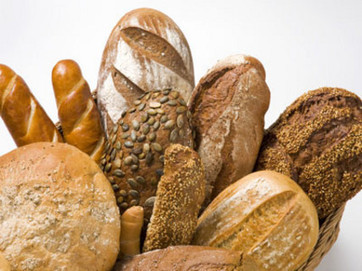 Into the mainstream: are restaurants catering for gluten-free growth? | Restaurant and Hospitality Expert | Scoop.it