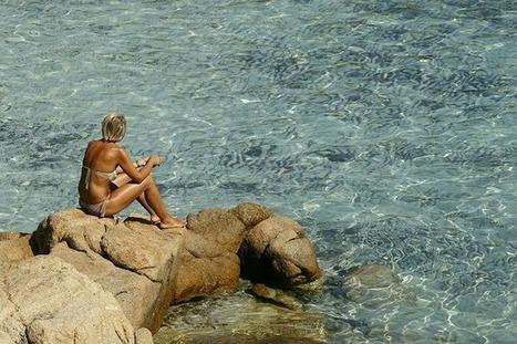 'The Mediterranean sucks': Moving to paradise doesn't always equal joy | ESRC press coverage | Scoop.it