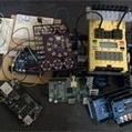 Arduino selected as the standard microcontroller for SOLID Learning designs, with support from RasPi and BeagleBone. | Electronics | Scoop.it