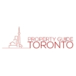 Property Guide Toronto Homes for Sale | Property Guide Toronto Homes for Sale | Scoop.it
