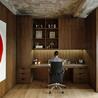Choosing Art for Interior