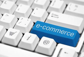 Trois conditions pour lancer un site ecommerce B to B | Les Brèves MIB | Scoop.it