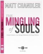 The Mingling of Souls DVD Box Set - The Hub | Blake's Secret Santa Ideas | Scoop.it