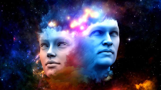 Post-Sapiens, les êtres technologiques - Don't Underestimate Virtual Reality   Big Think