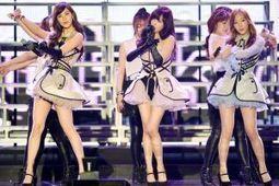 K-pop's dirty secret - GlobalPost | Korean Media | Scoop.it