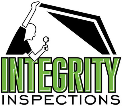 Home Inspection Sarasota fl- The Real Guidance Of Your Home | homeinspection | Scoop.it