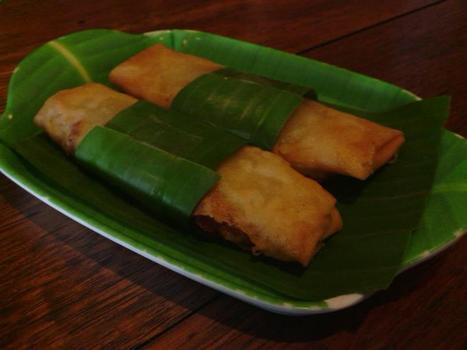 Akhir Tahun di Semarang, Saatnya Berburu Kuliner Sampai Kenyang | rentalmobilsemarang | Scoop.it