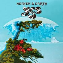 Yes – Heaven & Earth (2014) | Album Leak | Scoop.it
