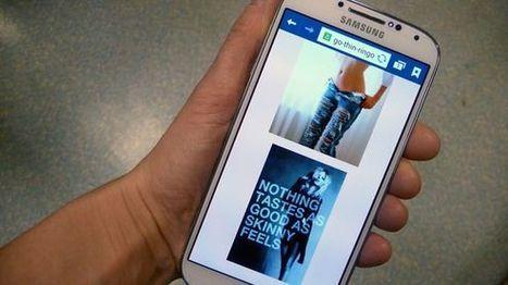 Netin vaaroilla pelottelu on turhaa – lapsesi on jo siellä - YLE   Sosiaalinen media ja oppiminen   Scoop.it