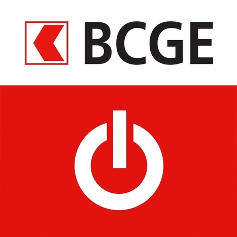 BCGE Mobile Netbanking | bc | Scoop.it