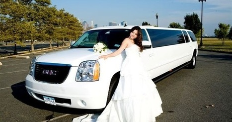 A quick suggestion on limo rental in Brooklyn | NynyLimos | Scoop.it