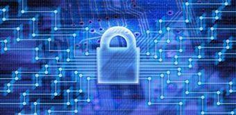 Maroc : L'économie numérique désormais sous surveillance de l'Administration nationale de la défense | Libertés Numériques | Scoop.it