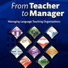 ELT Leadership and Management