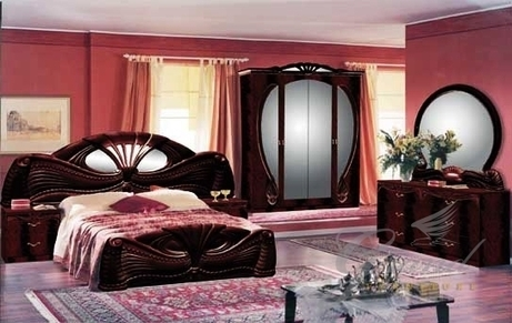 Everything you need for your Bedroom Furniture! | bedroom furniture sets in uk | Diniing Table and chairs set | Scoop.it
