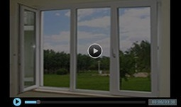 uPVC Door Company | Best uPVC Door and Window India | Scoop.it