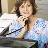 Medical Billing Companies Can Improve Your Practice | medpmr.com | Scoop.it