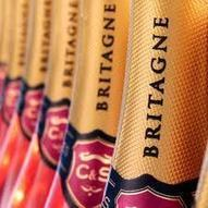 Les prochains Champagnes Anglais - | Champagne.Media | Scoop.it