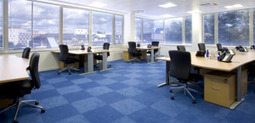 Serviced Offices Central London | serviced offices in Mayfair Berkeley square London | Scoop.it