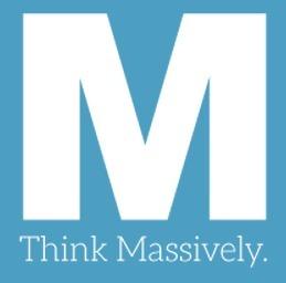MOOCs - Think Massively - Massively Open Online Courses   Internet, une concurrence pour les universités ?   Scoop.it