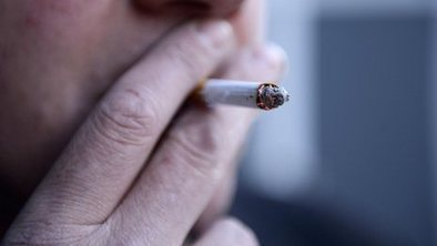 Smoking ban considered for prisons | AS Merit-Demerit goods | Scoop.it