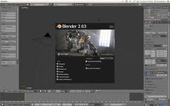 Profesor Erick Miranda: Realidad Aumentada - Softwares gratuitos para crear modelos 3D. | Recull diari | Scoop.it
