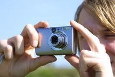 Digital Cameras in Today Society: | Buy online Products in Pakistan | Scoop.it