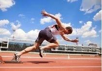 Paris 15 ostéopathe: Ostéopathie pour les sportifs | osteopathie | Scoop.it