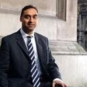 Indian origin solicitor accused of UK tax fraud | Race & Crime UK | Scoop.it