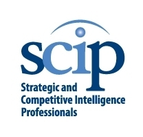 Smarter Curation, Awesome Content. — Spundge | Strategy and Competitive Intelligence | richelecmc | Scoop.it