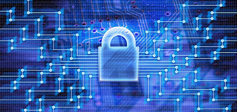 Rise of Data Analytics Heightens Need for PHI Security | #HITsm | Scoop.it
