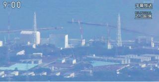 NHK WORLD French | News Centrale de Fukushima : de l'eau radioactive pourrait s'être écoulée dans la mer | FUKUSHIMA INFORMATIONS | Scoop.it