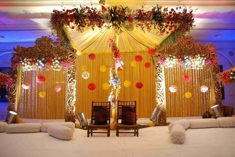 Event management in coimbatore,managers,companies,planners,top,organizers,list | 123Coimbatore | Scoop.it