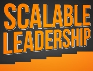 5 Tips for Creating Scalable Leadership - Forbes | Business change | Scoop.it