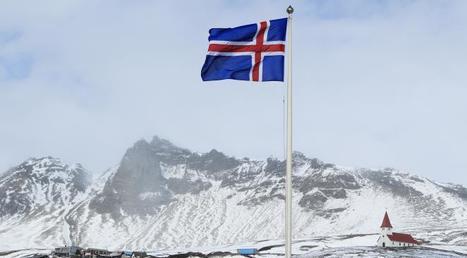 L'Islande va très bien, merci… mais en avez-vous entendu parler ? | Le numérique et la ruralité | Scoop.it