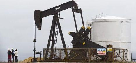El PSOE propone que se prohíban las técnicas de 'fracking' en España | Ez hemen ez inon | Scoop.it