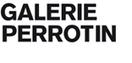 Mariko MORI - Artist works - Galerie Perrotin   Contemporary Artists That Interest Me   Scoop.it