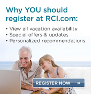 RCI - the largest timeshare vacation exchange network in the world. Timeshare exchange, community, ratings and reviews, and destinations. | itsyourbiz | Scoop.it