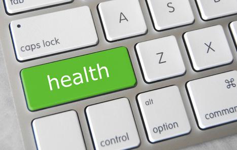 Alianza para fomentar la e-salud en América Latina y el Caribe | Salud Publica | Scoop.it
