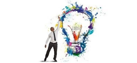 La función de RRHH en el fomento de culturas innovadoras. | InnoPasión | Scoop.it