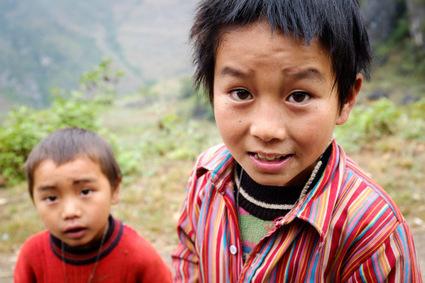 Vietnam - Ein Reisebericht   Stefan Schulze   Gesundheit   Scoop.it