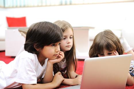 Tech Ed Resources–Organize Your Class | The DigiTeacher | Scoop.it