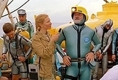 Top 10 Scuba Diving Movies Ever Made | DiverSync | Scoop.it