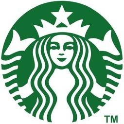 "Starbucks Drops ""Coffee"" | Marketing Revolution | Scoop.it"