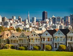 Property management SF | johnsilvester | Scoop.it