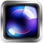 Take and Edit Photos on Your iPad 2 with Top Camera | PadGadget | iPads in Education | Scoop.it