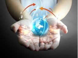 Maximizing Marketing Data: Turning Immediacy Into Impact   Digital-News on Scoop.it today   Scoop.it